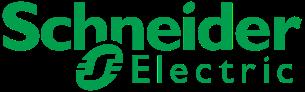 schneider_electric-svg_