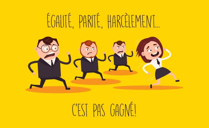 Egalite_parite_